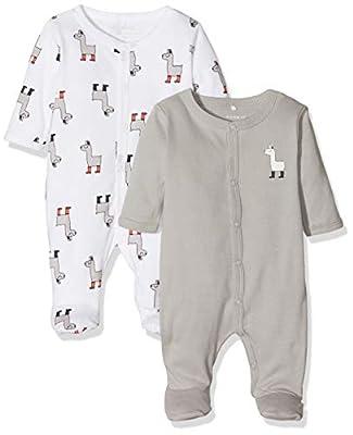 NAME IT Pijama para Bebés