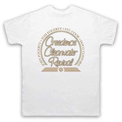 inspired-by-creedence-clearwater-revival-ccr-circle-logo-unofficial-mens-t-shirt-white-small
