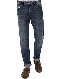 Bench Snare V20 - Jeans - Slim - Homme