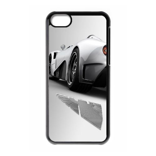 scuderia-bizzarrini-ko92zn7-iphone-5c-handy-fall-hulle-j8ix4q8zj