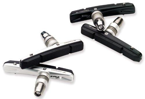 avid-bremsschuhe-set-rim-wrangler-2-schwarz-115336102700