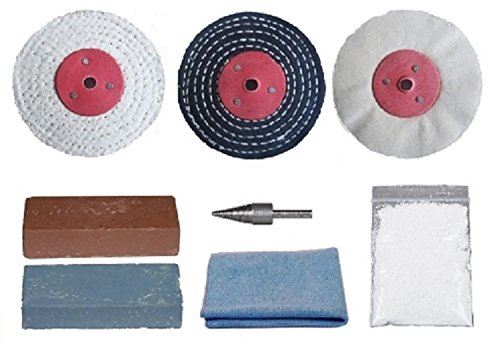 pro-max-8pc-3-x-1-2-aluminium-polishing-kit