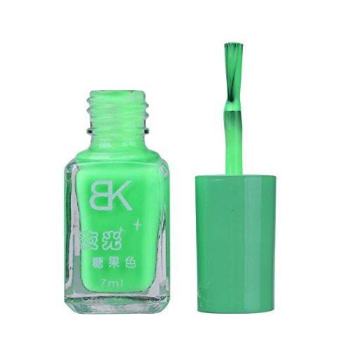 Goosun Esmalte De Uñas Semipermanente Gel Uñas UV