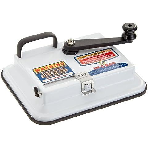 OCB Top-o-Matic - Máquina para rellenar cigarrillos