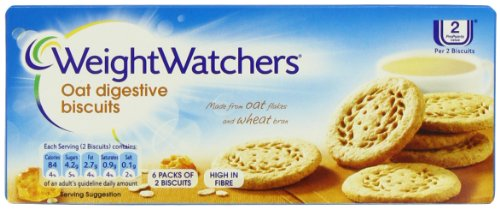 weightwatchers-oat-digestive-biscuits-114-g-pack-of-10