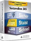SecureBox 365