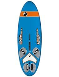 BIC Techno Tabla de windsurf–160L)