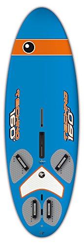 bic-techno-tabla-de-windsurf-160-l