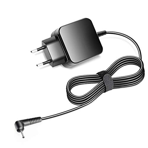 "KFD Stecker Netzteil 9V 2A Ladekabel Ladegerät für TrekStor Volkstablet SurfTab Wintron 10.1 2,5mm Android Tablet Charger VT10416-1, Archos Arnova Tablet, Tomtec 7"" 10\"", i-onik TP10.1-1500DC-metal"