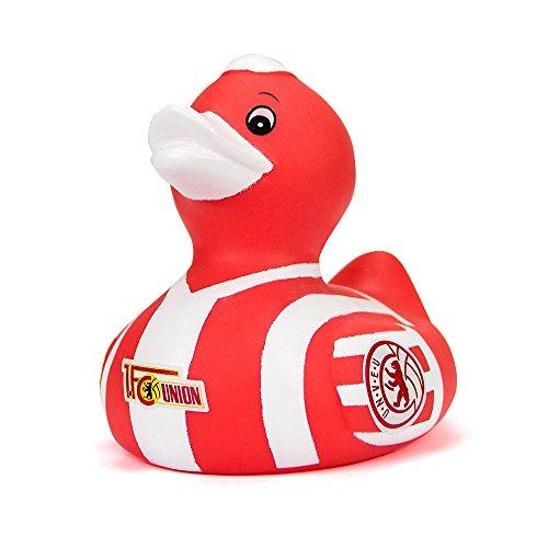 1. FC Union Berlin Badeente Trikot Heim