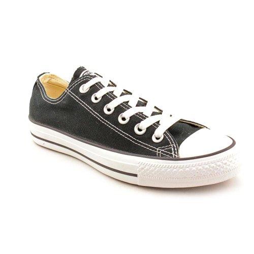 converse-all-star-ox-m9166-color-blanco-negro-size-400