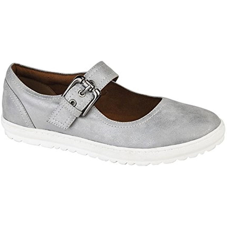 Cipriata Florence - Chaussures Ouvertes - - Femme - B07375BL4Q - Ouvertes 319713