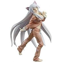 Sega Monogatari Series: Black Hanekawa Premium Figure