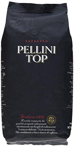 pellini-caffe-top-100-arabica-bohne-1er-pack-1-x-1-kg