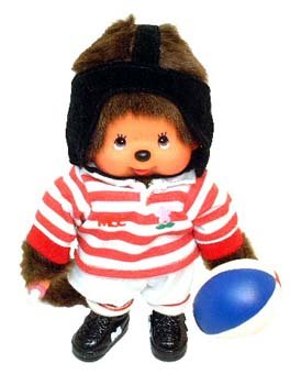 monchhichi-sports-authority-rugby
