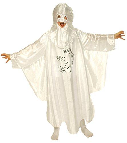 Geist Kostüm