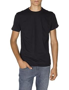 Lee - Camiseta - para hombre