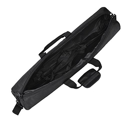 Coface portatile professionale Spesso Treppiede bagagli Carry