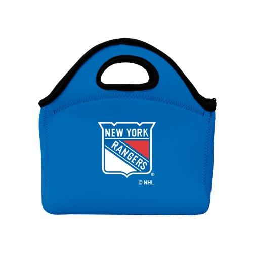 nhl-new-york-rangers-klutch-handbag