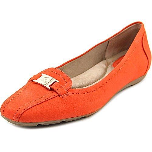 giani-bernini-jileese-mocasines-de-piel-para-mujer-rosa-new-coral-color-naranja-talla-355