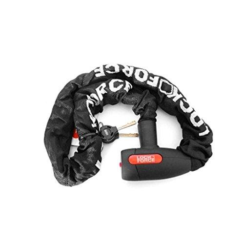 Anti-theft lock Anaconda 603023 100 cms. from Lock Force