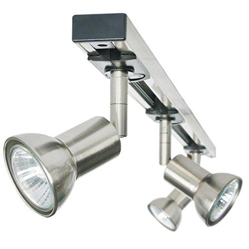 lampekonsulenten-munin-3-spot-kit-in-the-viking-range-from-lk-brushed-steel-350517
