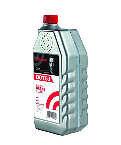 brembo-l05010-brake-fluid-dot-51-1000-ml-pack-of-1