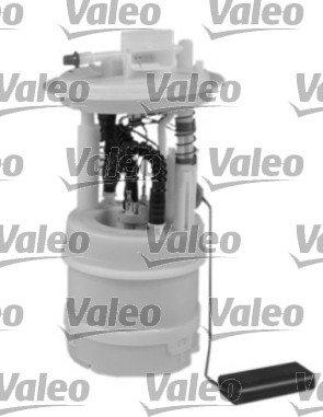 Preisvergleich Produktbild Valeo 347075 Kraftstoff-Fördereinheit