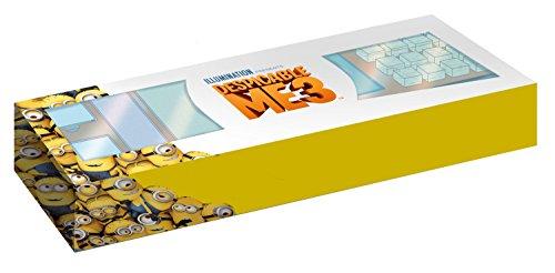Feuchtmann Spielwaren 51956 Minions Stempel
