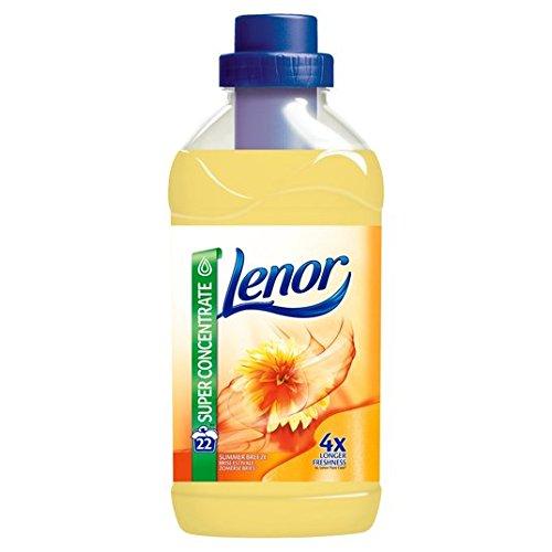 lenor-summer-breeze-tela-acondicionador-22-wash-550-ml