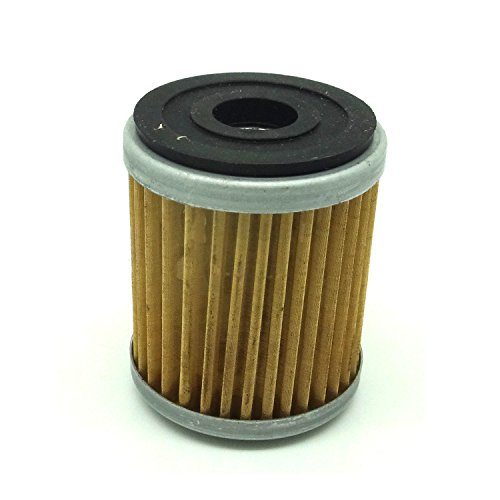 conpus-3-x-filtro-olio-per-yamaha-atv-yfm-400-350-fw-big-bear-350-x-warrior-350-fx-wolverine-2006-ya