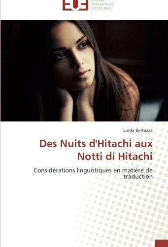 des-nuits-dhitachi-aux-notti-di-hitachi-considrations-linguistiques-en-matire-de-traduction-by-linda