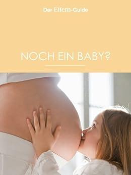 noch-ein-baby-elternguide-6