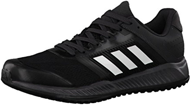 adidas ZG M - Zapatillas de deporte para Hombre, Negro - (NEGBAS/FTWBLA/NEGUTI) 40 2/3
