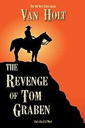 The Revenge of Tom Graben
