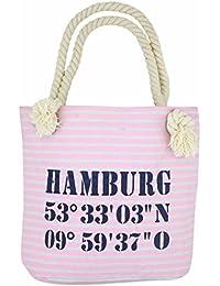fde4cd0d89073 Suchergebnis auf Amazon.de für  hamburg tasche  Schuhe   Handtaschen