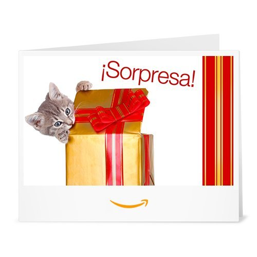 cheque-regalo-de-amazones-imprimir-gato-sorpresa