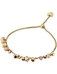Michael Kors Bracelet Femme MKJ6591931