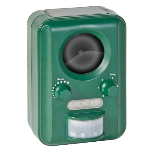 the-cat-and-pest-scarer-flash-ultrasonic-the-solution-for-a-clean-yard-and-garden-solar-powered-batt