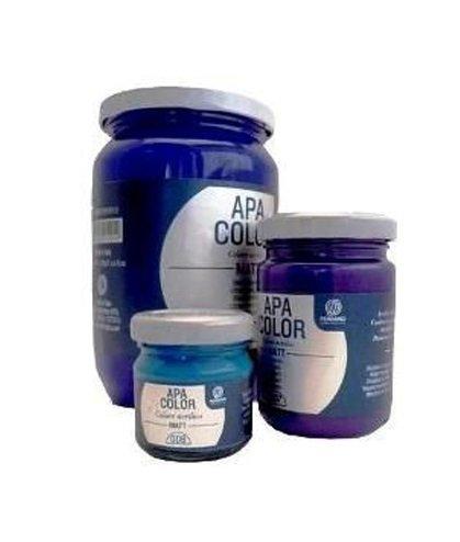 apa-color-acrilico-da-150-ml-lilla-perlescente