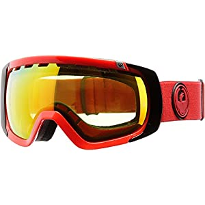 Dragon Skibrille