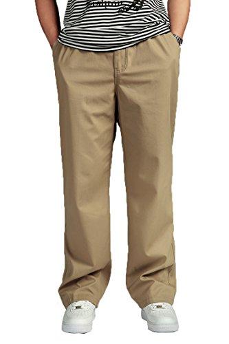vintage-lssiger-lockerer-mann-hose-mnnlichen-entspannt-plus-size-hose-baumwolle-overalls-yellow-5xl