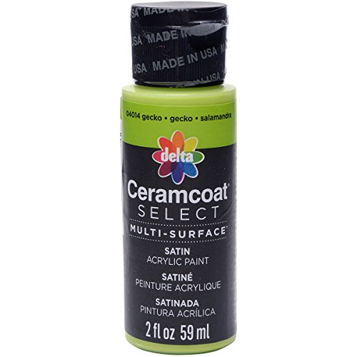 plaiddelta-ceramcoat-select-multi-surface-paint-2oz-gecko