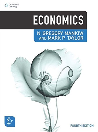 Economics (Ceng01)