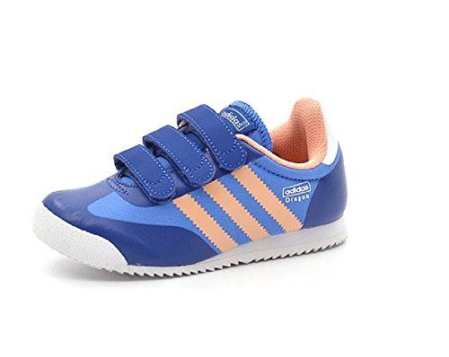 Chaussure Adidas Dragon
