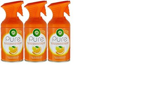 air-wick-aerosol-pure-soleil-de-mediterranee-250-ml-lot-de-3