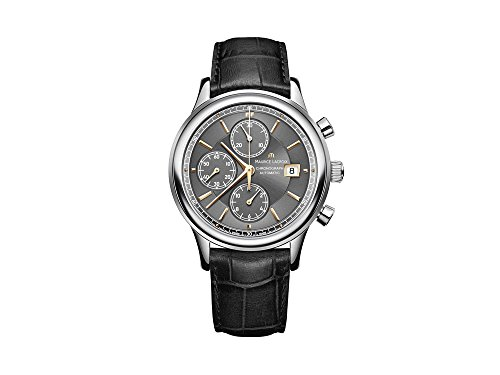 Maurice Lacroix LC6158-SS001-330-1 Montre Homme