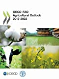 oecd fao agricultural outlook 2013 2022 edition 2013