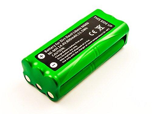 batteria-compatibile-per-dirt-devil-libero-m606-800-mah