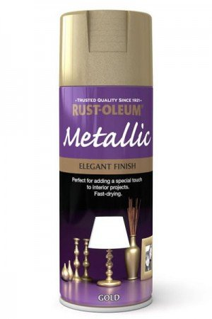rust-oleum-mehrzweck-aerosol-spray-400-ml-elegant-finish-metallic-gold-gold-1-packung